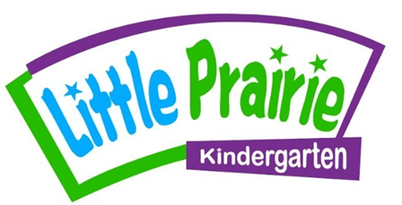 Little Prairie Kindergarten