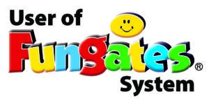 Kindergarten Johor Jaya Iskandar Puteri FunGates System