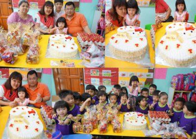 Boey_s Birthday