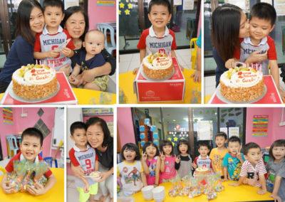 Gavin_s Birthday