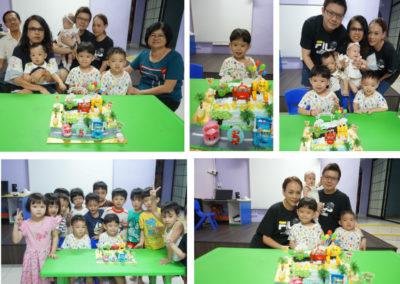Kayden_s Birthday